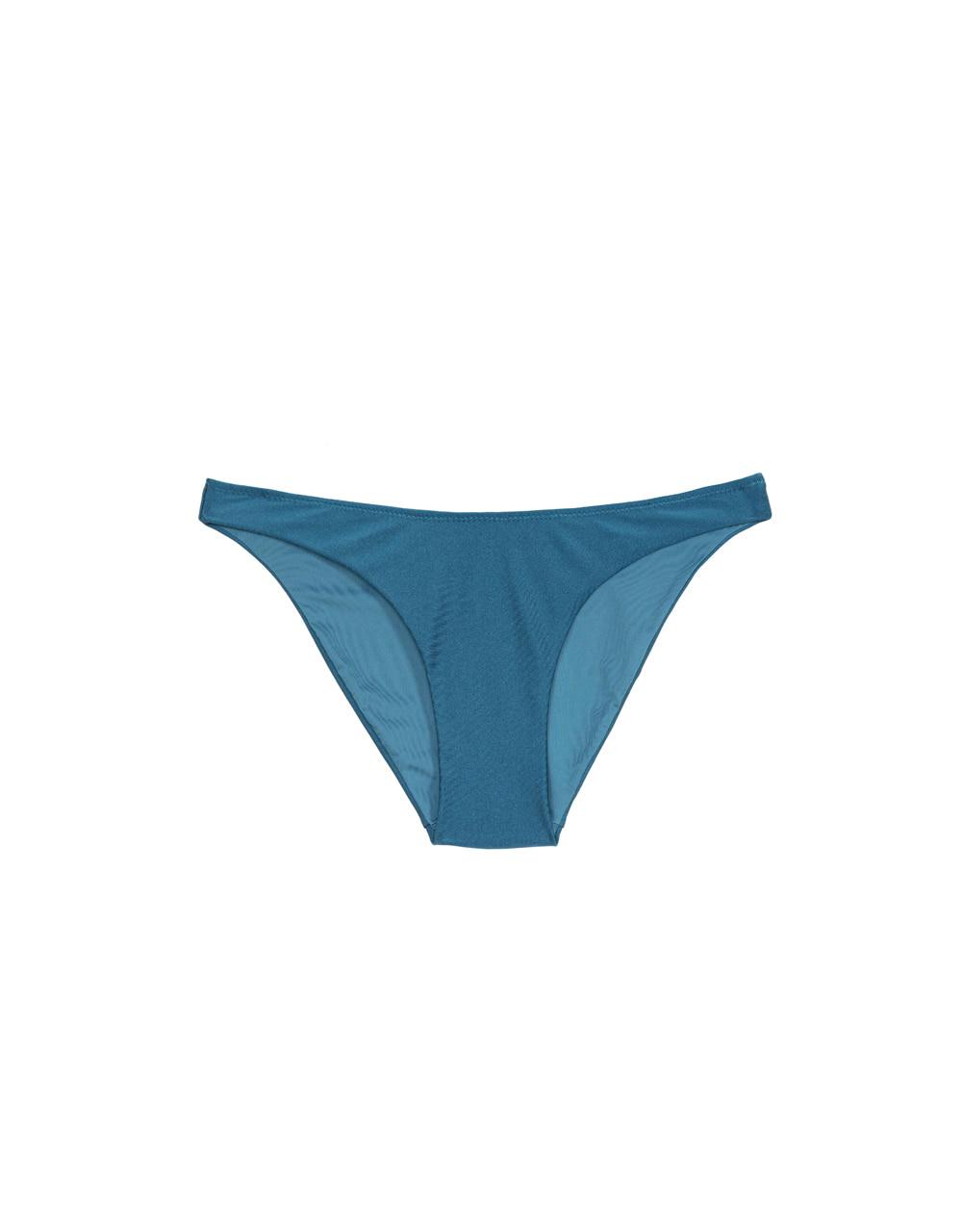 swimsuit bikini bottom Amalfi Blue 20 € Girls In Paris photo 6
