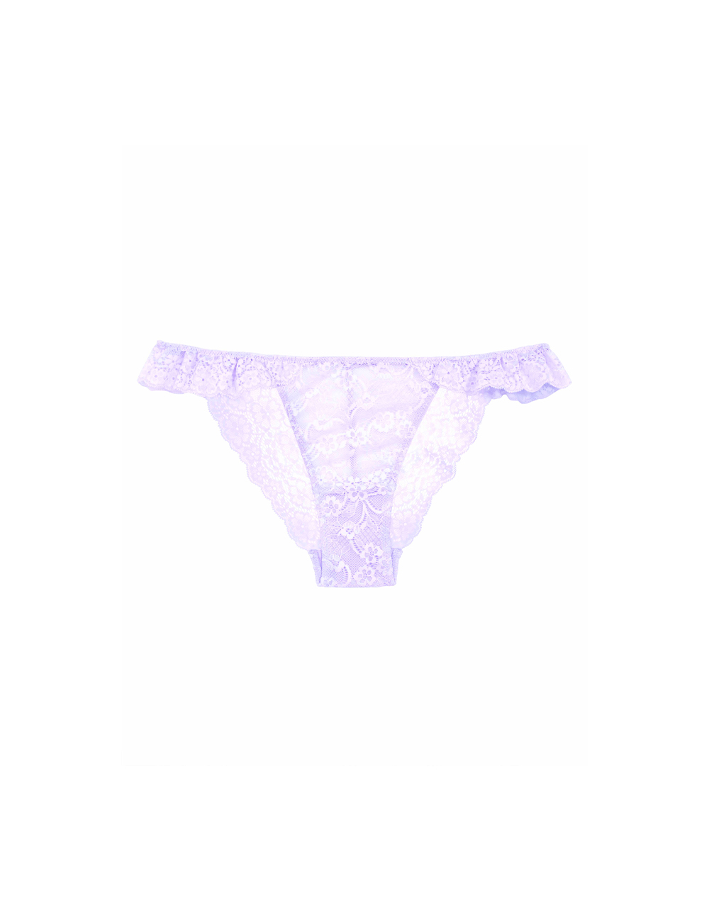 lingerie culotte just lilas Birdie Just Lilas 20 € Girls In Paris photo 4
