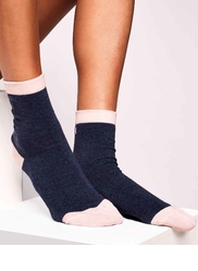 Chaussettes Willow